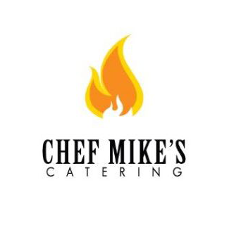 lakes-area-catering-logo-2